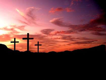 easter_sunrise_crosses.jpg