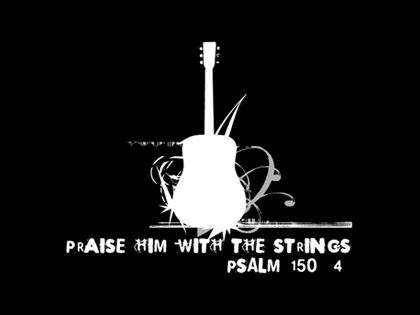 praise_him_with_the_strings.jpg